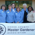 Committee members: Lois Livens, Chris Jacobs, Carol Shirk, Wendy King, Judy Ann Studer and Sharon Fielder