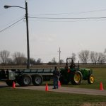 Tractor Safety_IMG_0067