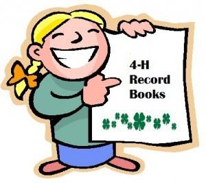 4-H-RecordBooks-300x267